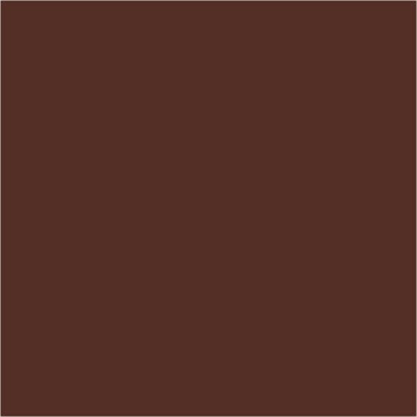 Feuille a4 marron feuille a4 marron 23x33 peinture sur for Peinture couleur chocolat