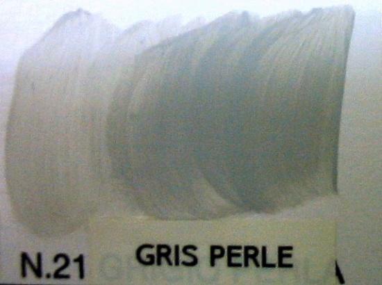 acryl top gris perle 120 ml at 21 gris p peinture sur porcelaine chromographie carterie. Black Bedroom Furniture Sets. Home Design Ideas