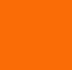 ORANGE C331 (Cadmium) - 10 g